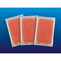 Buy cheap stamPac system from wholesalers