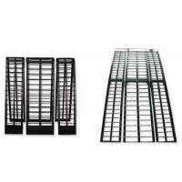 Buy cheap ATV Accessories-ATV Ramp-SW-4090 from wholesalers