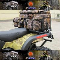 Buy cheap ATV Cargo Bags/Quad Bike Bags-SW-1010 from wholesalers