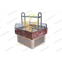 Buy cheap Food Refrigerated Display Case,Refrigerated Show Case from wholesalers