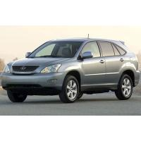 Buy cheap BMW Toyota Harrier SUV 5d 2003- / Lexus RX330 from wholesalers