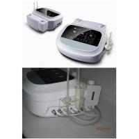 Buy cheap Ozone Therapy Istrument(portable) from wholesalers