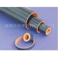 Buy cheap BDWT Semi-Conductive/Insulation Double Layer Tubing from wholesalers