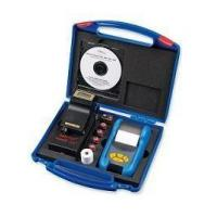 Buy cheap Instrument ProfiSet ComBi D3 plus Coating Thickness Gauge from wholesalers