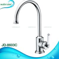 Better quality lower price kitchen faucet mixer for kitchen JD-8603C