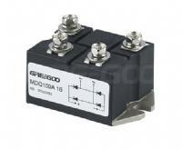 Buy cheap Single Phase Diode Bridge (50-100A) from wholesalers