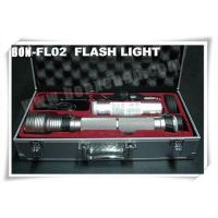 Buy cheap Bon Flash light FL-02 from wholesalers
