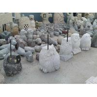 Buy cheap Stone carving NAIMAL6 product
