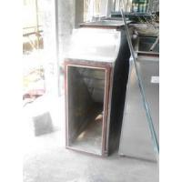 Buy cheap Air conditioning duct muffler from wholesalers