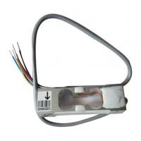 Buy cheap HBM weighing sensor from wholesalers