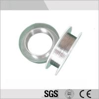 Buy cheap Silver welding wire BAg-2 product