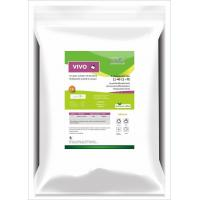 Filnova Fruitfulness(11-40-11+TE)Water Soluble Fertilizer