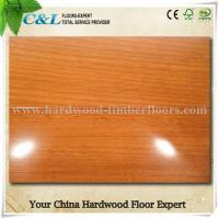 Buy cheap Hardwood Flooring Supplier Brazilian Oak wholesale hardwood flooring from wholesalers