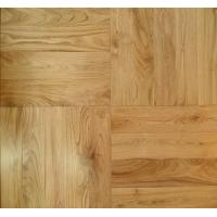 Buy cheap Hardwood Flooring Supplier Oak Parquet Flooring from wholesalers