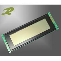 Buy cheap COB 16X4 LCD Module from wholesalers