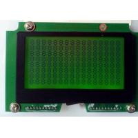 Buy cheap COG LCD module from wholesalers