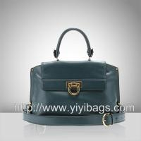 Buy cheap S126 designer handbags made in china,hobo bags Factory Price from wholesalers
