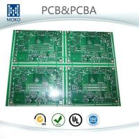Buy cheap prototype printed circuit boards Eagle PCB Circuit Prototype Manufacturer from wholesalers