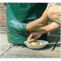 Buy cheap Potato Plant Bags from wholesalers
