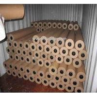 Buy cheap PVC Flex Banner Rolls from wholesalers