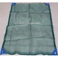 Buy cheap HDPE Olive Netting from wholesalers