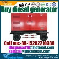 Buy cheap 730KW YC6C1220L-D20 Yuchai Diesel Generator Set For Sale from wholesalers