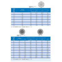 Buy cheap Wire Rope Series  6*K7 15*K7 16*K7 Compact Strand Wire Rope from wholesalers