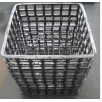 Buy cheap Tooling for Heat Treatment Field from wholesalers