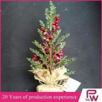 Buy cheap wholesale christmas decorations artificial christmas tree for Christmas decor from wholesalers