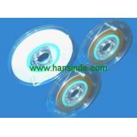 Buy cheap UP 3525K Anisotropic Conductive Film from wholesalers