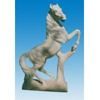 Buy cheap Horse Sculptures from wholesalers