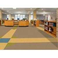 Buy cheap PVC HOMOGENEOUS FLOORING CAMELLA 2.0mm from Wholesalers