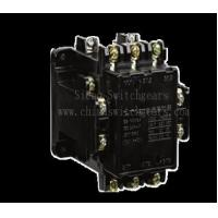 Buy cheap Sieno CJT1-20A AC electric contactors from wholesalers