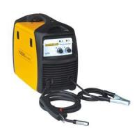 Buy cheap MIG/MAG Welders CARIMIG 140/160 from wholesalers