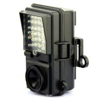 Buy cheap Trail camera accessories Model NO:IRX-20W from wholesalers