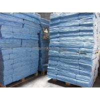 Buy cheap 14gms MG Tissue Paper from Wholesalers