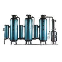 Buy cheap B28 DC- vacuum concentrator from wholesalers