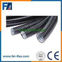 Buy cheap Pvc coated galvanized steel electrical Conduit product