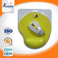 wireless mouse ,fast wireless mouse combo set