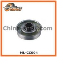 Buy cheap Bearing for skate wheel conveyor from wholesalers