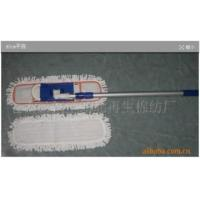 Buy cheap Dust mop head Dmh-0108 from wholesalers