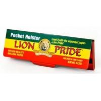 Buy cheap Lion Pride Kingsize Holster from wholesalers
