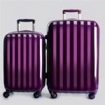Buy cheap ABS LUGGAGE HD-02 from wholesalers