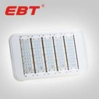 Buy cheap 110lm/w cree chip Modular design high efficacy 50000H long lifespan for street light from wholesalers