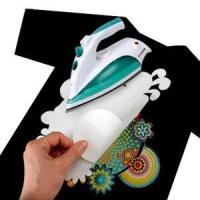 T shirt transfer papers quality t shirt transfer papers for Printing t shirt transfers
