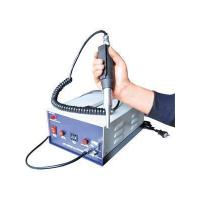 Buy cheap Ultrasonic spot welding machine from wholesalers