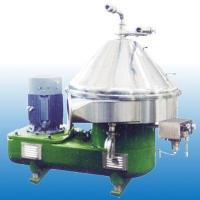 Buy cheap Disc Vertical 3 Phase Separator from wholesalers