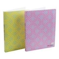 Buy cheap File Folder P-0568 from wholesalers