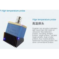 Buy cheap UT Probe High Temperature Probe from wholesalers