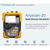 Buy cheap UT Instrument Anyscan-20 Detector from wholesalers